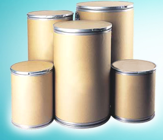Paper Containers Manufacturer in India